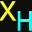 Işıklı Kilit Parke Taşı (PK 1)