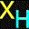 Işıklı Petek Taşı